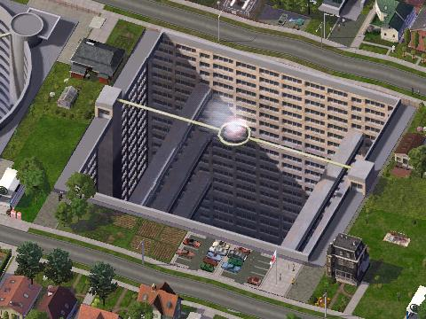 simcity 4 bat update